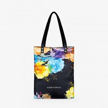 Clara Bag Colorart