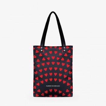 Clara Bag Lovely