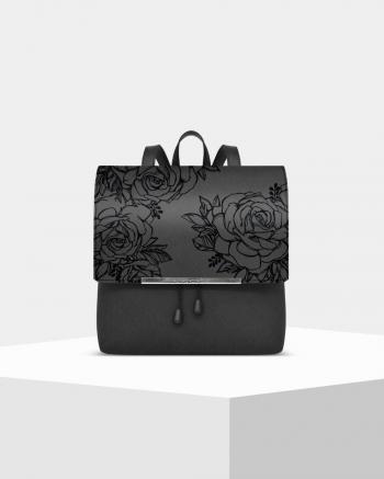 Lux Roses BK backpack