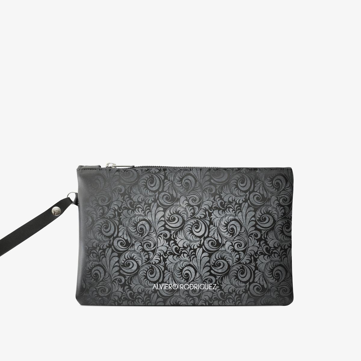 Pochette Elegant Texture