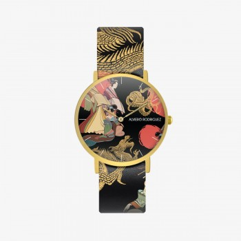 Orologio Japanese Mood
