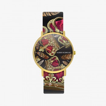 Orologio Royal