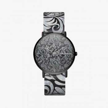 Orologio Elegant Texture