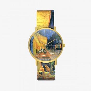 Orologio Arles