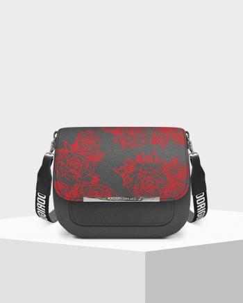 Saylor Roses