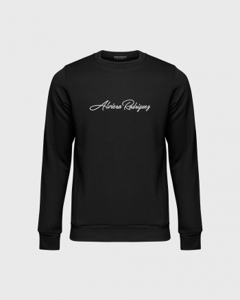Women's Signed Crewneck...