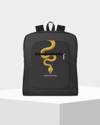 Shock Poison Backpack