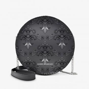 Consita Bag Royal Black