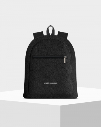 Zip Musk Basic backpack