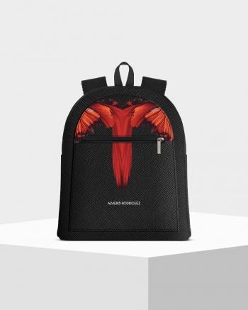 Zip Musk Pisces Backpack