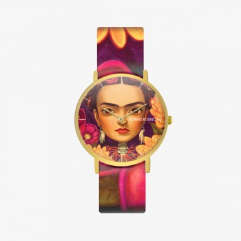 Orologio Frida Colors
