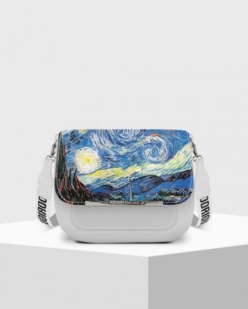 Saylor Bianca Starry Night