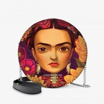 Consita Bag Frida Colors