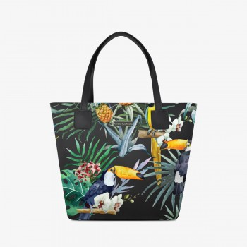 Shopper Deluxe Tucano