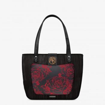 Arya Nera Roses