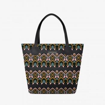 Shopper Deluxe Azteca