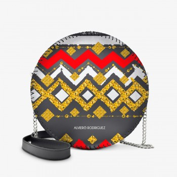 Consita Bag Royal Azteca