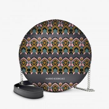 Consita Bag Azteca