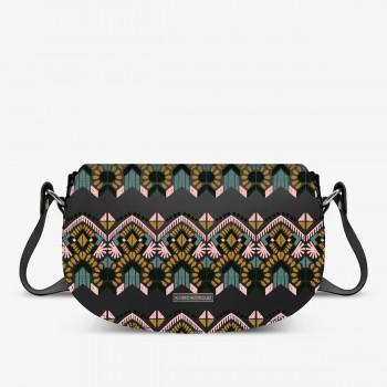 Aida Bag Azteca
