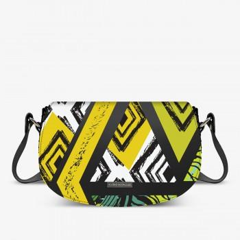 Aida Bag Exotic