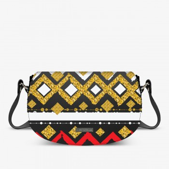 Aida Bag Royal Azteca