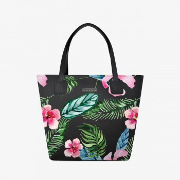 Shopper Deluxe Hawaii