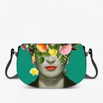 Aida Bag Frida Flowers