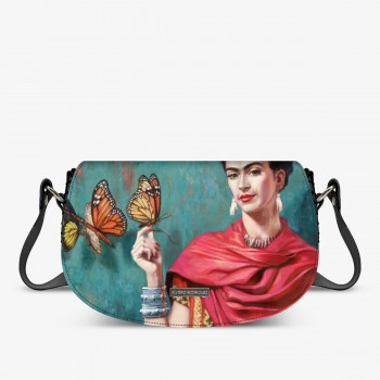 Aida Bag Frida Butterfly