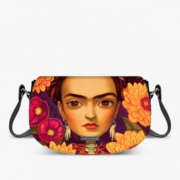 Aida Bag Frida Colors
