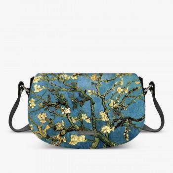 Aida Bag Blossom
