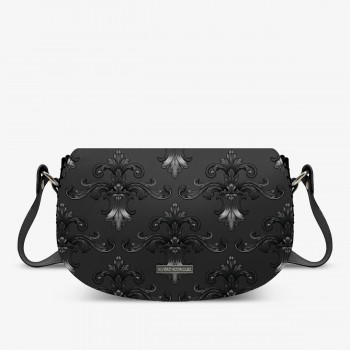 Aida Bag Royal Black