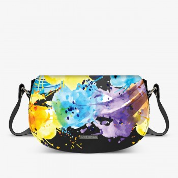 Aida Bag Colorart