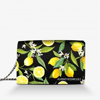 Borsa Lemons