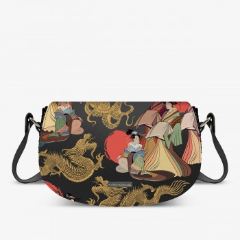 Aida Bag Japanese Mood