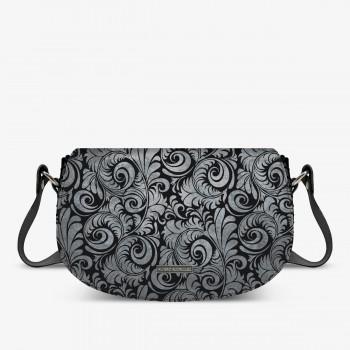 Aida Bag Elegant Texture