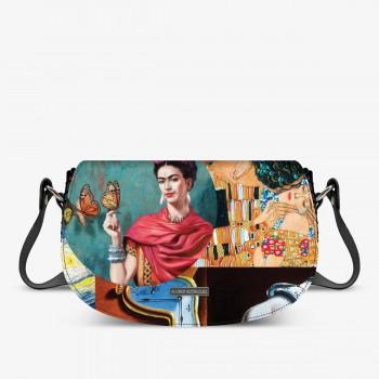 Aida Bag Artistic