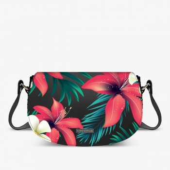 Aida Bag Florida