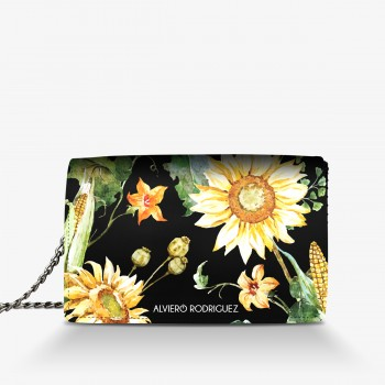 BORSA SUNFLOWER