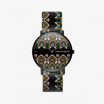 Orologio Azteca