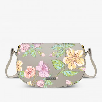 Aida Bag Bianca Vintage Nature