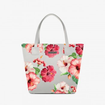 Shopper Deluxe Bianca Holiday