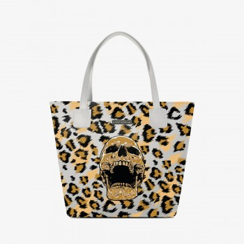 Shopper Deluxe Bianca Death Valley