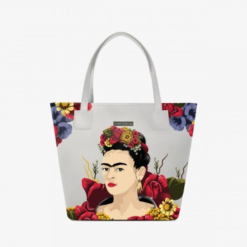 Shopper Deluxe Bianca Frida