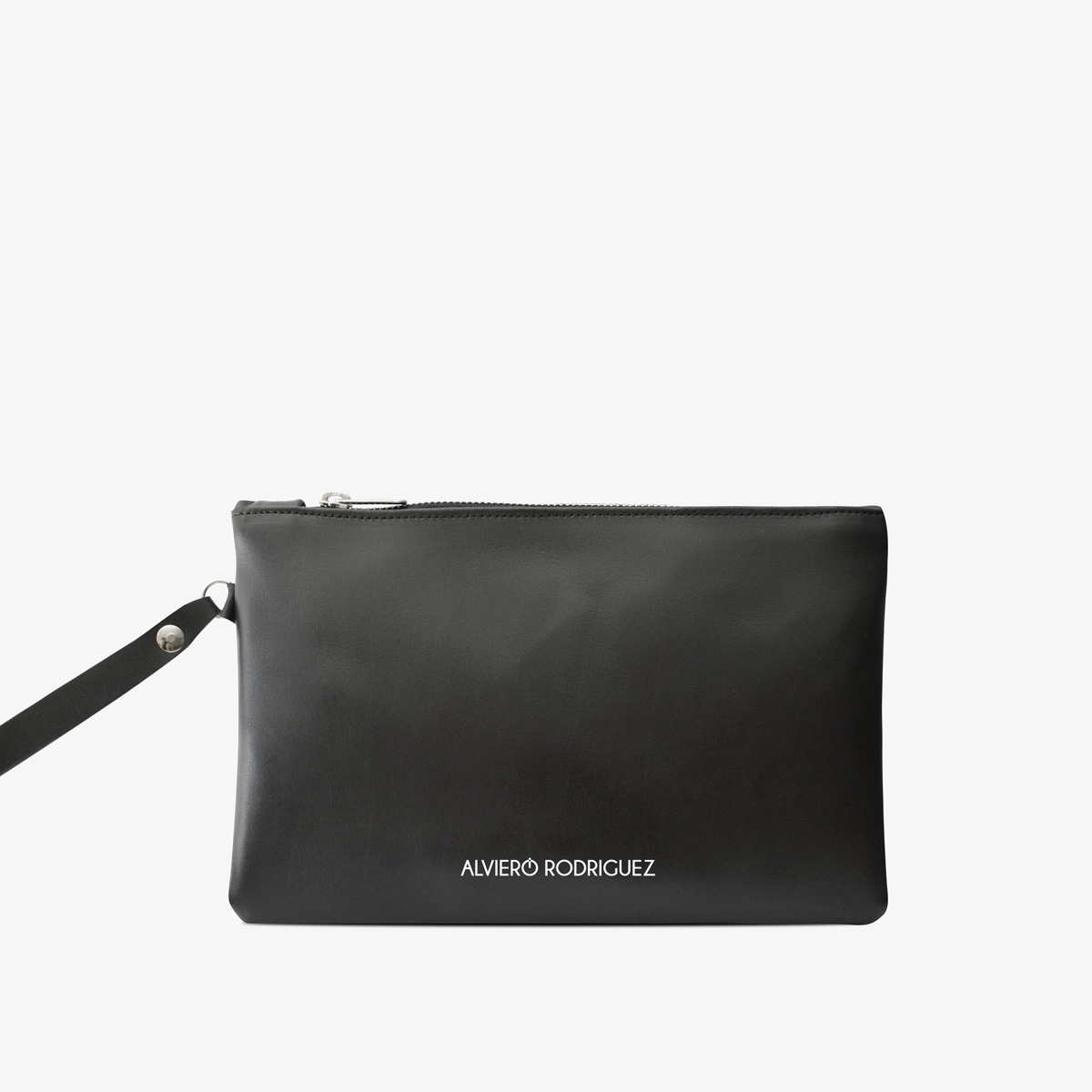 Pochette Basic Black