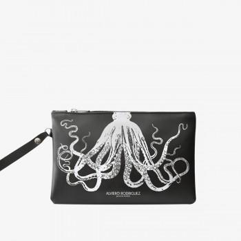 Pochette Octopus