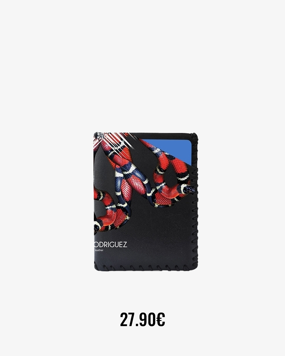 Porta Carte