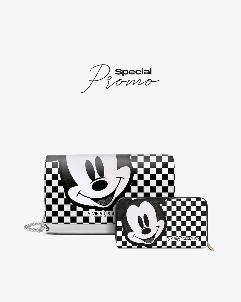 Promo Day