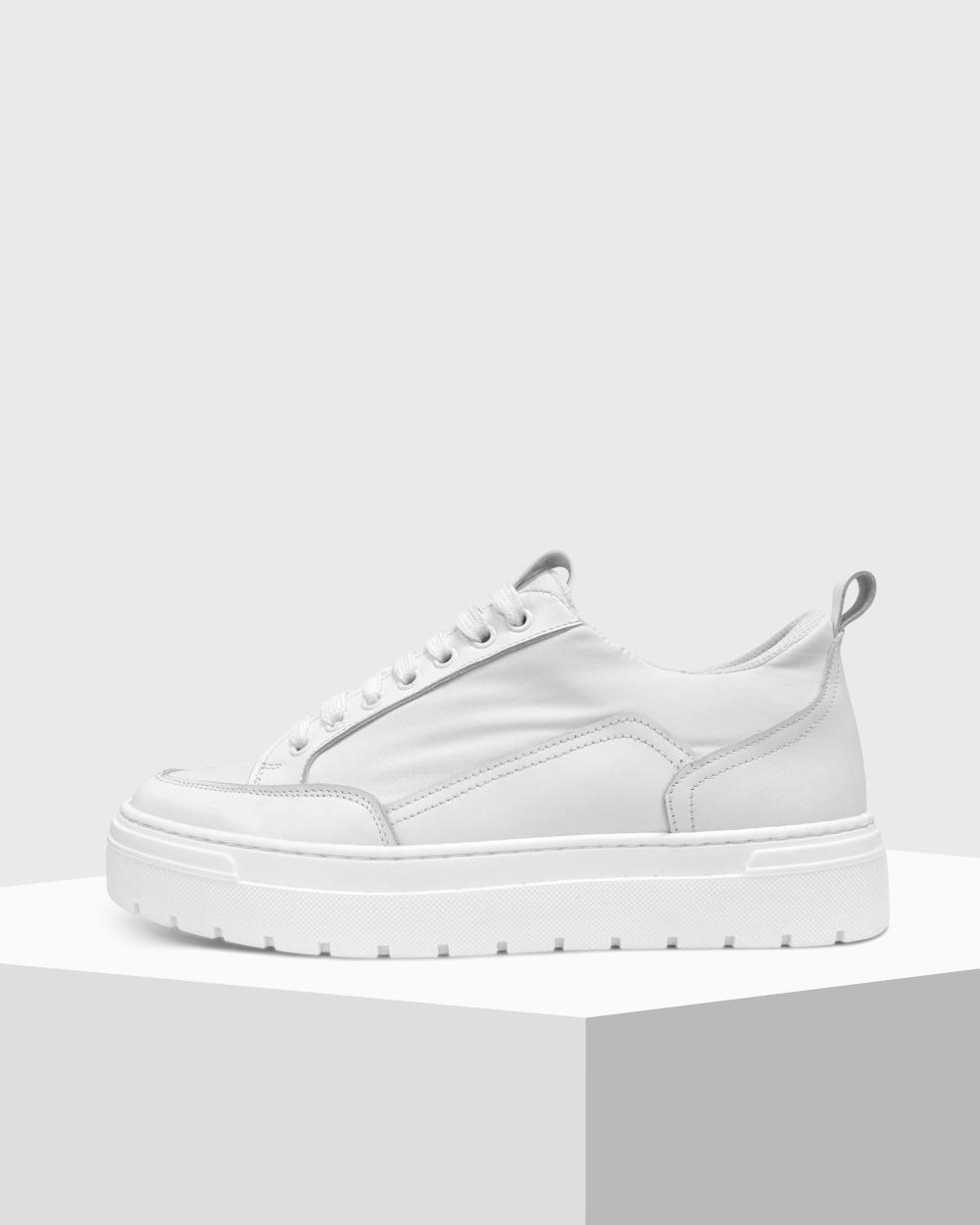 Sneakers CBM